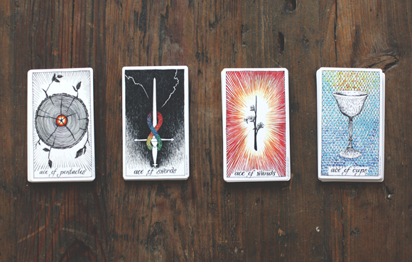 reading-tarot-cards-10